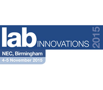 Falcon Scientific will be attending Lab Innovations 2015